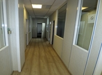 Location Local commercial 5 pièces 135m² Grenoble (38100) - Photo 4
