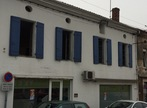 Sale House 150m² Le Passage (47520) - Photo 17