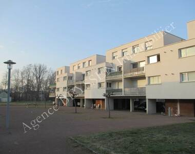 Location Appartement 4 pièces 88m² Brive-la-Gaillarde (19100) - photo
