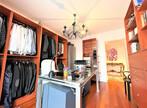 Vente Appartement 3 pièces 65m² Grenoble (38000) - Photo 4
