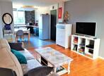 Vente Appartement 4 pièces 62m² Grenoble (38000) - Photo 1