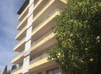 Location Appartement 1 pièce 34m² Saint-Julien-en-Genevois (74160) - Photo 5