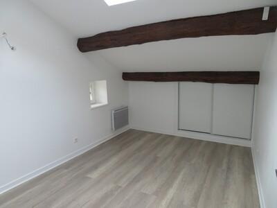 Location Appartement 48m² Billom (63160) - Photo 10