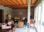 Vente Maison 7 pièces 220m² Lezoux (63190) - Photo 8