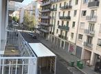 Location Appartement 1 pièce 41m² Grenoble (38000) - Photo 7