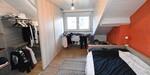 Location Appartement 3 pièces 94m² Grenoble (38000) - Photo 9
