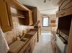 Sale Apartment 3 rooms 66m² Toulouse (31300) - Photo 3