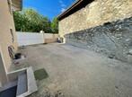 Vente Maison 4 pièces 115m² Saint-Jean-de-Moirans (38430) - Photo 17