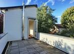 Vente Maison 2 pièces 40m² Cabourg (14390) - Photo 10