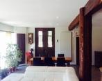 Vente Maison 7 pièces 180m² Montélimar (26200) - Photo 8