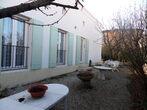 Vente Maison 4 pièces 113m² Apt (84400) - Photo 1