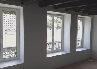 Location Appartement 2 pièces 39m² Lyon 09 (69009) - photo
