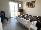 Vente Maison 5 pièces 131m² Hauterive (03270) - Photo 5