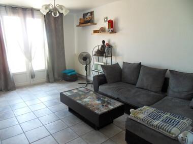 Location Appartement 3 pièces 60m² Montélimar (26200) - photo