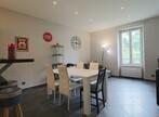 Vente Appartement 3 pièces 78m² La Mure (38350) - Photo 3