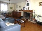Vente Maison 160m² Saint-Soupplets (77165) - Photo 3