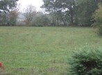 Vente Terrain 2 567m² Roussines (36170) - Photo 1