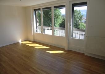 Location Appartement 3 pièces 57m² Échirolles (38130) - Photo 1