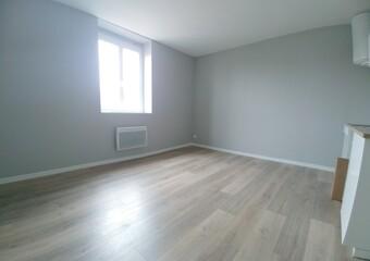 Location Appartement 1 pièce 19m² Lens (62300) - photo