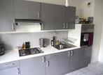Vente Appartement 2 pièces 50m² Saint-Nazaire-les-Eymes (38330) - Photo 6