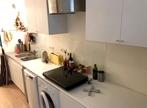 Location Appartement 2 pièces 45m² Paris 09 (75009) - Photo 5