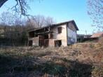 Vente Maison 220m² Le Pin (38730) - Photo 1