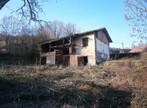 Vente Maison 170m² Le Pin (38730) - Photo 5