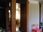 Vente Appartement 3 pièces 60m² Chamalières (63400) - Photo 2