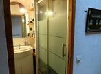 Vente Maison Orcet (63670) - Photo 27