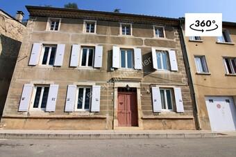 Vente Maison 181m² Beauchastel (07800) - photo