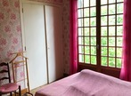 Sale House 7 rooms 153m² Saint-Just-Chaleyssin (38540) - Photo 7