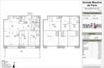 Vente Appartement 5 pièces 74m² Marquette-lez-Lille (59520) - Photo 2