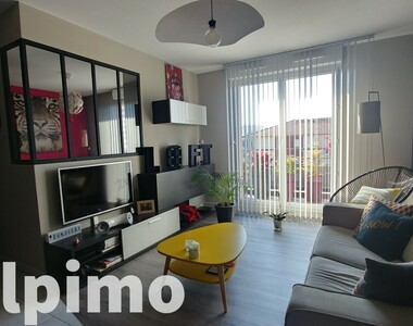 Vente Appartement 2 pièces 37m² Avion (62210) - photo