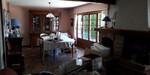 Vente Maison 6 pièces 200m² Habère-Lullin (74420) - Photo 13