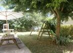 Vente Maison 6 pièces 118m² Le Pin (38730) - Photo 6
