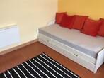 Location Appartement 1 pièce 11m² Liévin (62800) - Photo 3