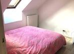 Location Appartement 2 pièces 36m² Neufchâteau (88300) - Photo 4