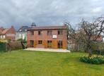 Vente Maison 7 pièces 140m² Liévin (62800) - Photo 1