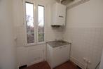 Vente Appartement 3 pièces 45m² Asnières-sur-Seine (92600) - Photo 9