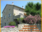 Vente Maison 6 pièces 160m² Lablachère (07230) - Photo 16