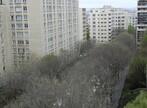 Vente Appartement 4 pièces 84m² Paris 19 (75019) - Photo 12