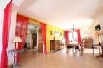 Vente Maison 7 pièces 210m² Brié-et-Angonnes (38320) - Photo 11