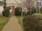 Vente Maison 89m² Argenton-sur-Creuse (36200) - Photo 3