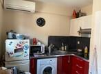 Location Appartement 2 pièces 31m² Toulouse (31000) - Photo 4