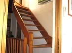 Vente Maison 5 pièces 130m² Corenc (38700) - Photo 11