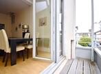 Vente Appartement 2 pièces 50m² Asnières-sur-Seine (92600) - Photo 4