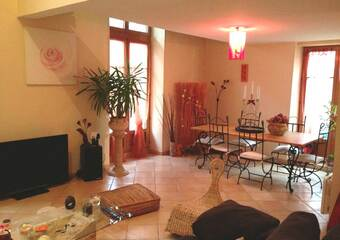 Location Appartement 3 pièces 126m² Vichy (03200) - photo