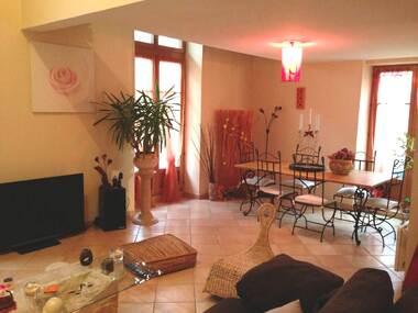 Location Appartement 3 pièces 126m² Vichy (03200) - photo