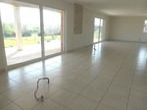 Vente Maison 5 pièces 182m² Cusset (03300) - Photo 4