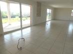 Vente Maison 5 pièces 182m² Cusset (03300) - Photo 2